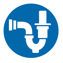 Temecula Drain Service Amp Plumbing Trusted Local Plumbing